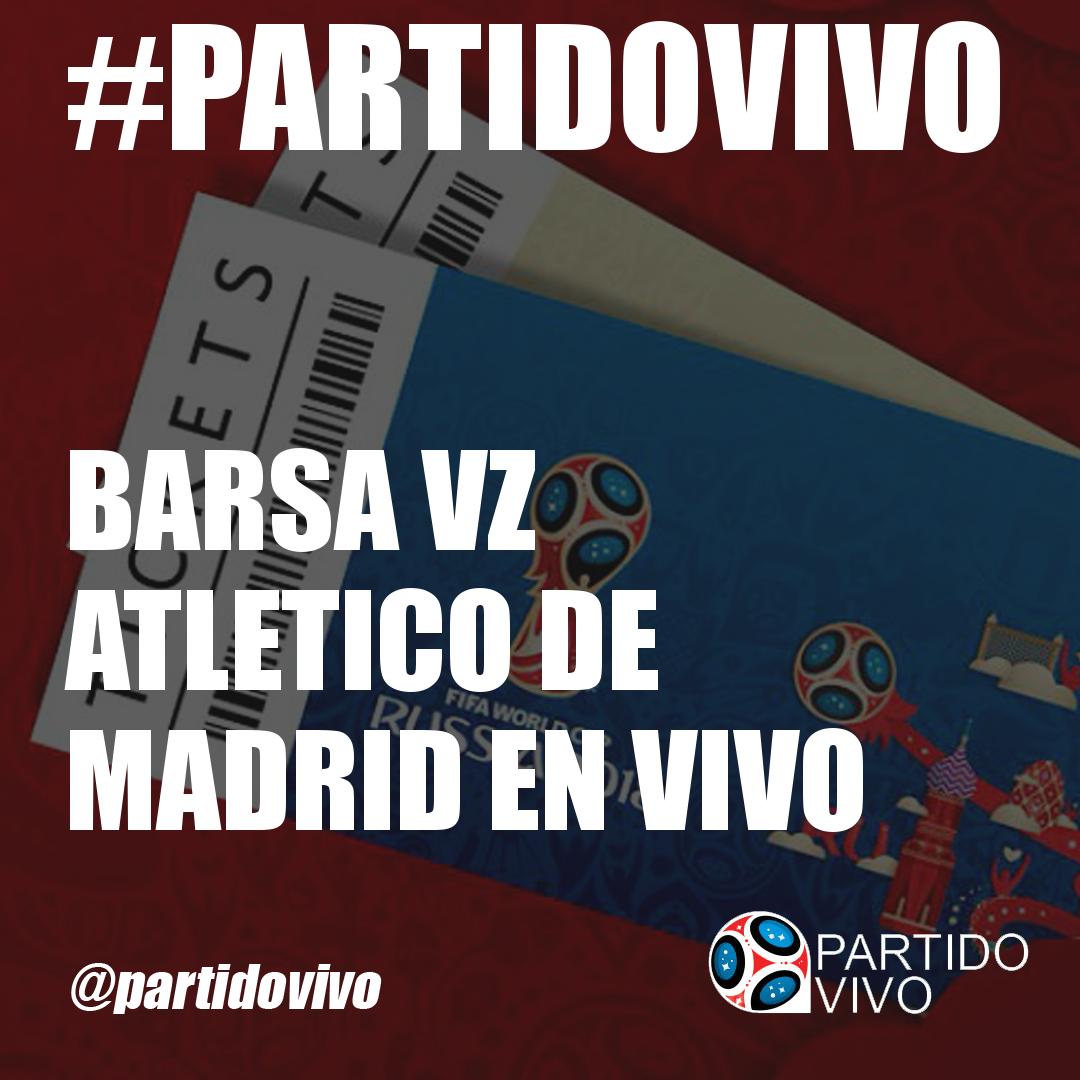 Image Result For Vivo Real Madrid Vs En Vivo Live Stream Sky Sports