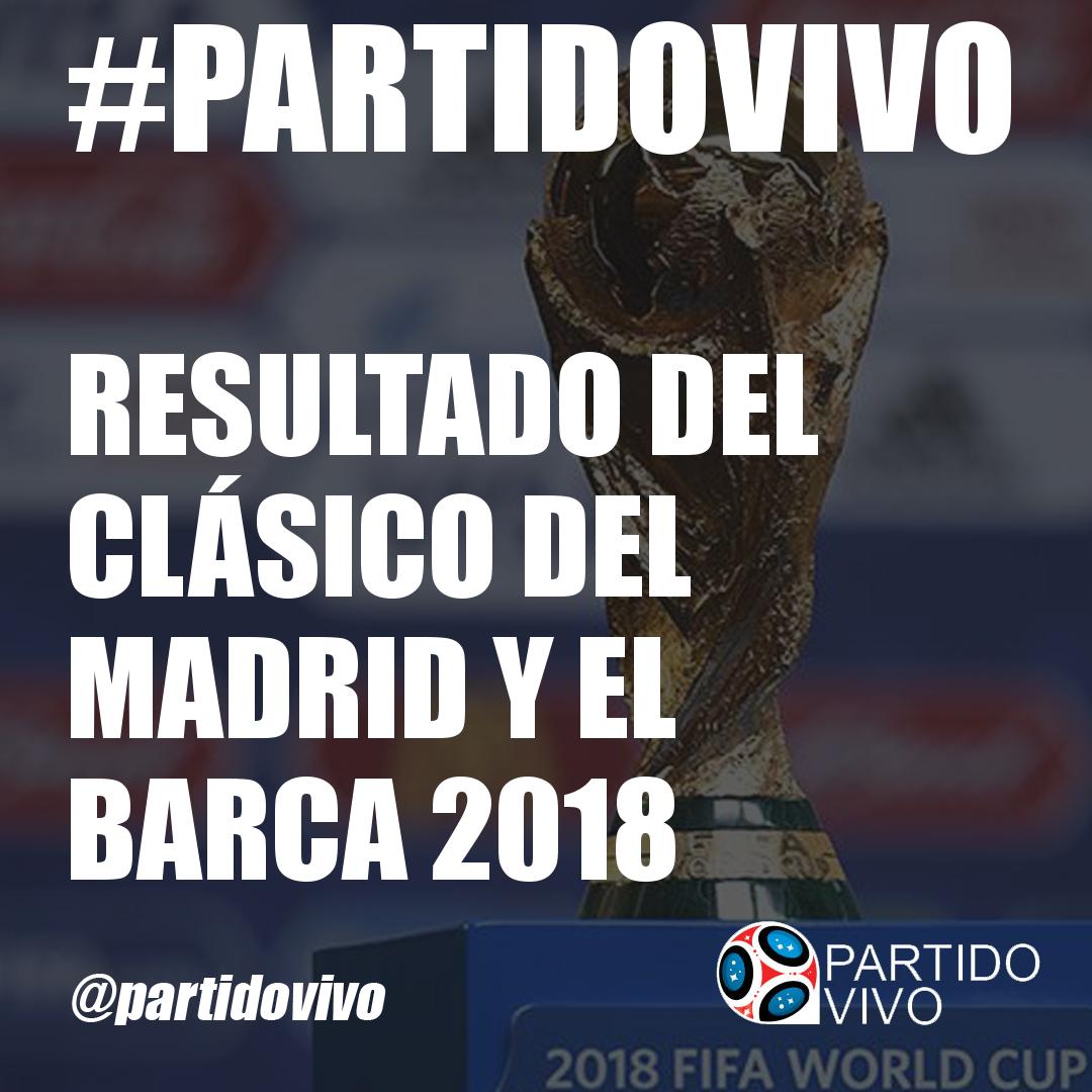 Celta De Vigo Vs Barcelona En Vivo Directv