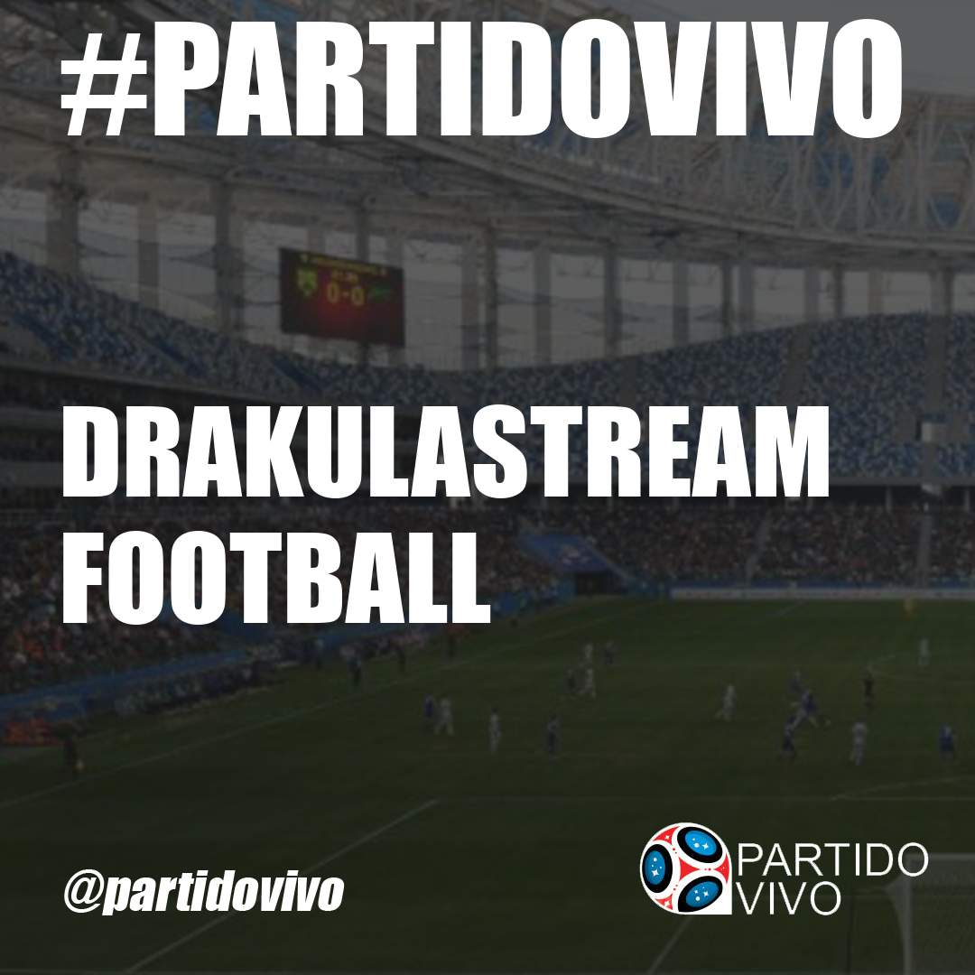 Drakulastream Football