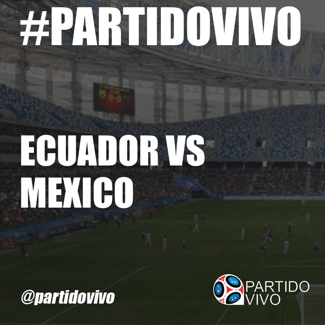 Image Result For En Vivo Argentina Vs Ecuador En Vivo En Vivo