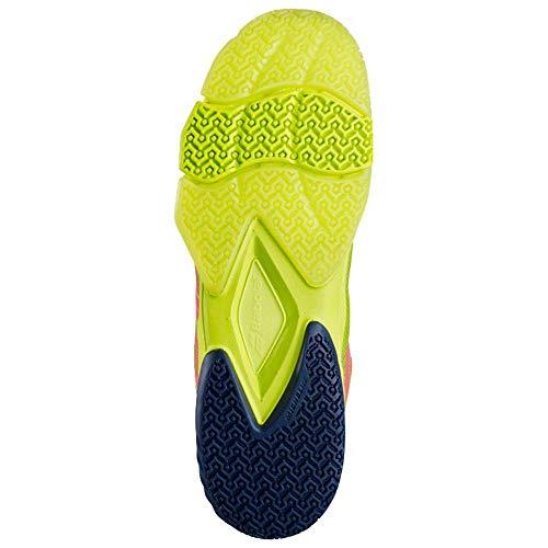 Babolat Jet Premura Men, Zapatillas de Tenis Hombre