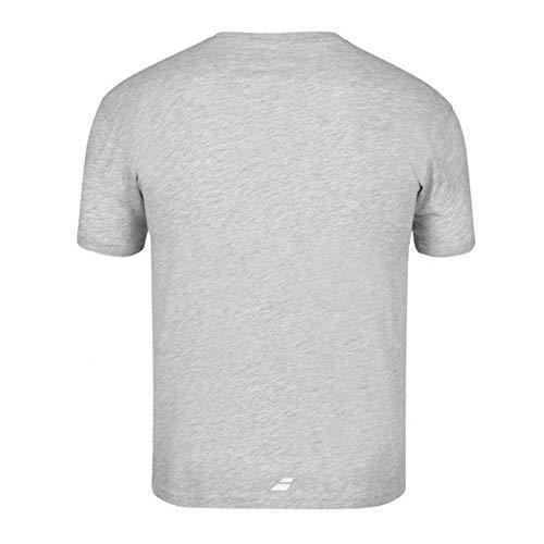 Babolat Exercise tee Men Camiseta Hombre