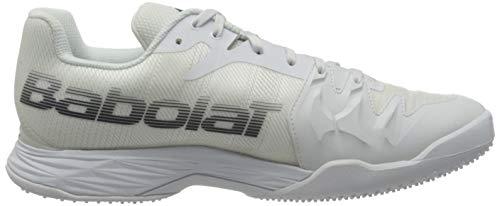 Babolat Jet Mach II Grass Men, Zapatillas de Tenis Hombre
