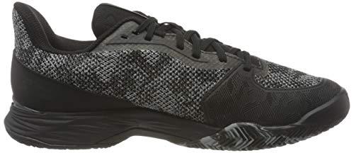Babolat Jet Tere Clay Men, Zapatillas de Tenis Hombre