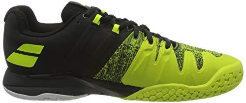 Babolat Propulse Blast AC Men, Zapatillas de Tenis Hombre