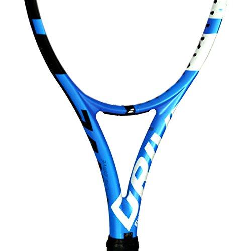 Babolat Pure Drive Raqueta de tenis