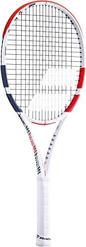 Babolat Pure Strike (16 x 19) Raqueta de tenis
