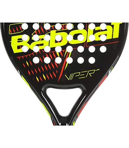 Babolat Viper Junior 2020, Adultos Unisex, Multicolor