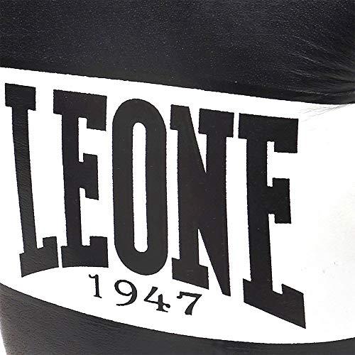LEONE 1947 Shock Guantes de Boxeo.