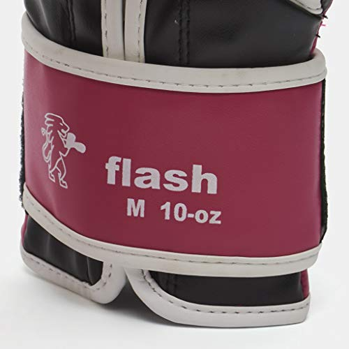 León 1947 Flash Guantes