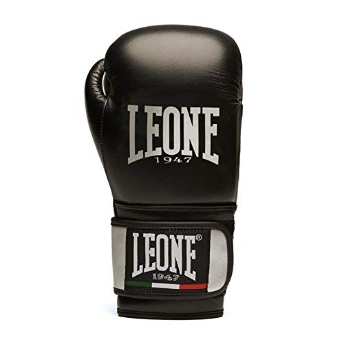 Leone 1947.