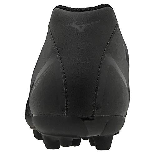 Mizuno Monarcida Neo Select Artificial Ground, Zapatillas de fútbol Unisex Adulto