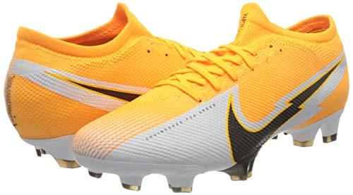 NIKE Vapor 13 Pro FG, Football Shoe Hombre