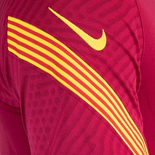 Nike Camiseta del FC Barcelona Strike.