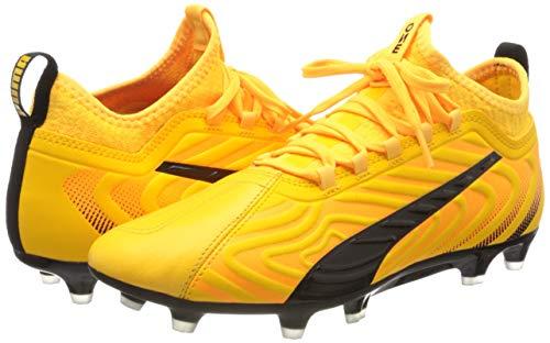 PUMA One 20.3 FG/AG, Botas de fútbol Hombre