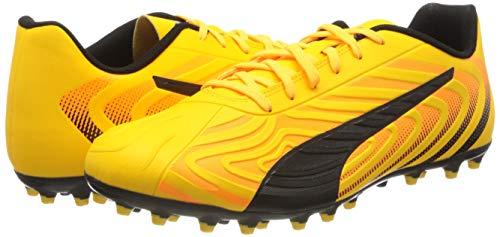 PUMA One 20.4 MG, Botas de fútbol Hombre