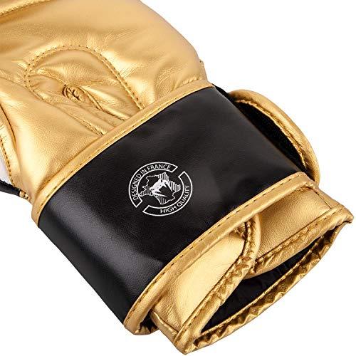 Venum Contender 2.0 Guantes de Boxeo, Unisex Adulto, Varios tamaños y Colores