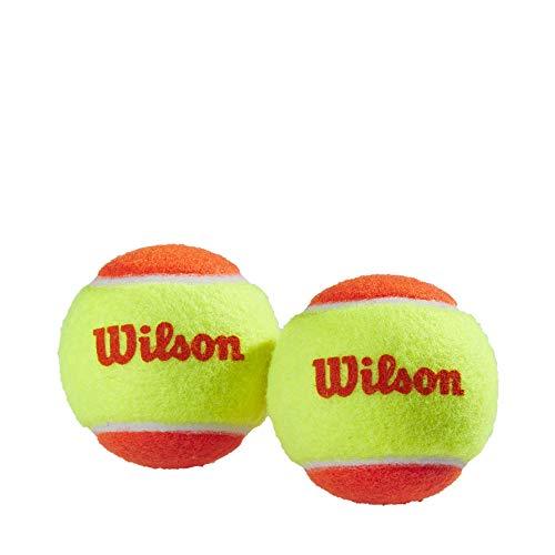 Wilson Conjunto de iniciación al tenis, Ultra Pink Starter Set, Raqueta Ultra Pink 25, Botella, 2 pelotas, Bolsa de…