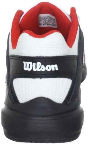 Wilson PS Endure II, Zapatillas de Tenis para Hombre