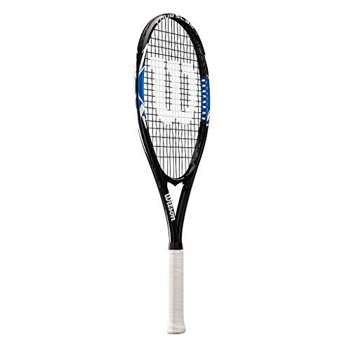 Wilson Tour Slam Lite Raqueta de Tennis
