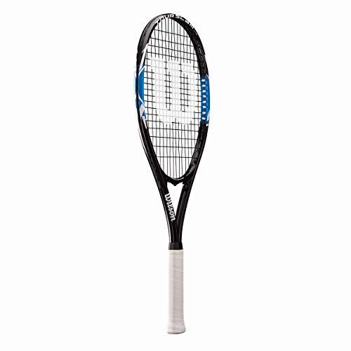 Wilson Tour Slam Pelotas de tenis
