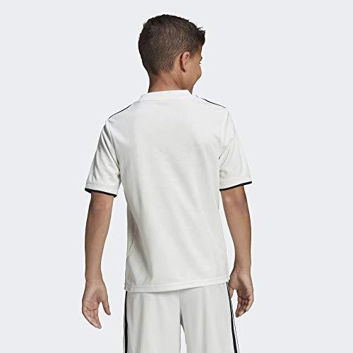 adidas 18/19 Real Madrid Home Camiseta Hombre