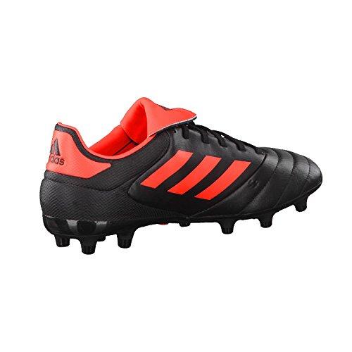 adidas Copa 17.3 Fg, Zapatillas de Fútbol Hombre