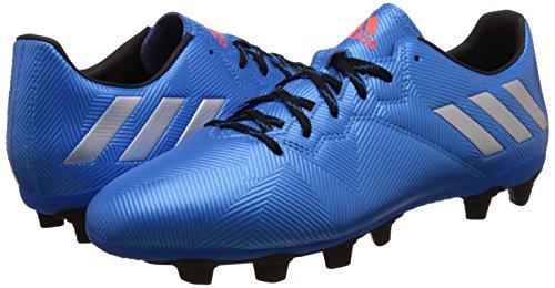 adidas Messi 16.4 FxG, Botas de fútbol Hombre, UK