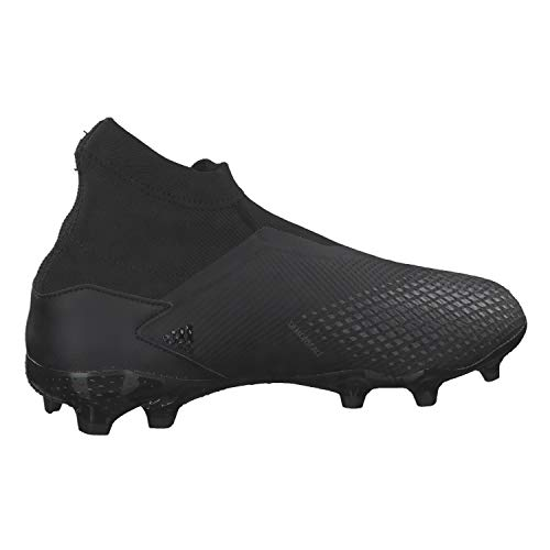 adidas Predator 20.3 Ll FG, Zapatillas Deportivas Hombre
