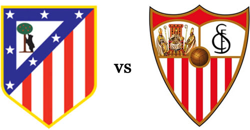 atletico-madrid-sevilla