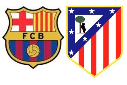 Image Result For Vivo Barcelona Vs Real Madrid En Vivo Koora