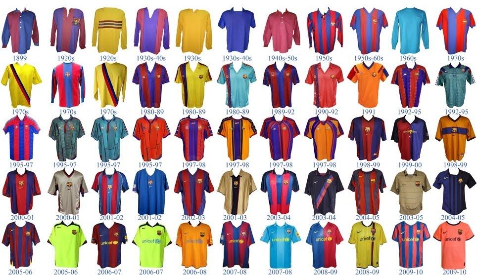 Camisetas Bar  A