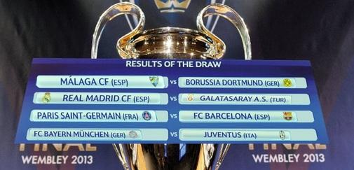 cuartos-champions-league
