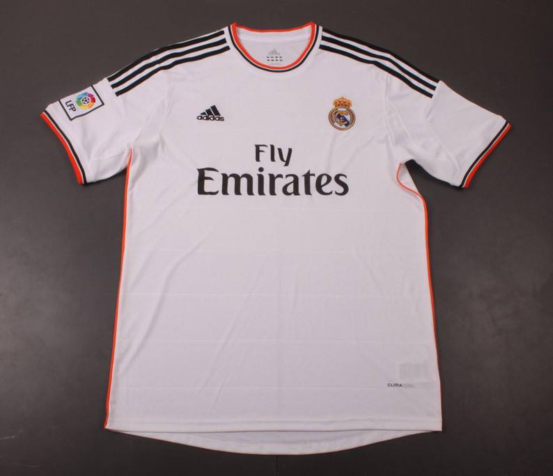 equipacion-real-madrid-primera
