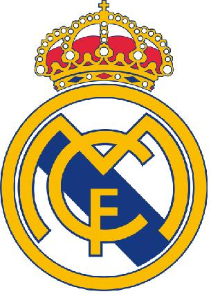 escudo-real-madrid