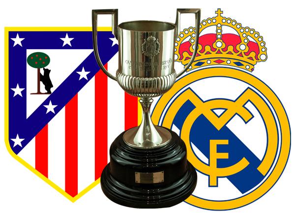 final_copa_del_rey_2013