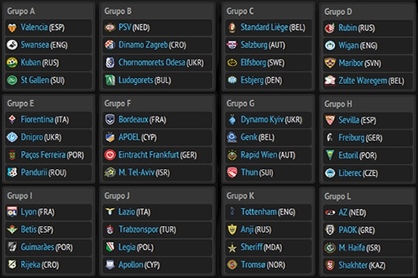 grupos-europa-league-2013-2014