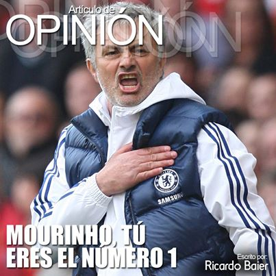 mourinho-one-of-us