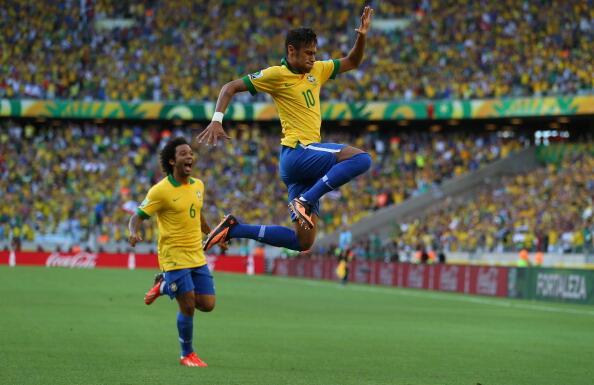 neymar-copa-confederaciones