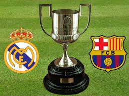 real-madrid-fc-barcelona-copa-del-rey