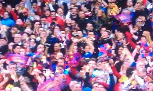 A que hora se juega la Supercopa: Real Madrid – FC Barcelona